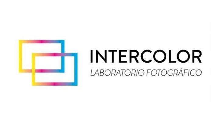 intercolor laboratorio